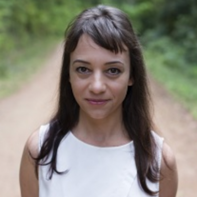 Nanda Tavares