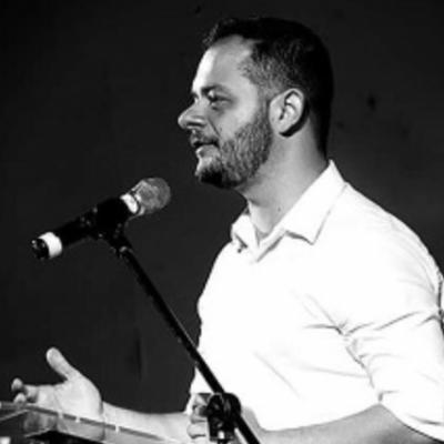 Rafael Lavarini