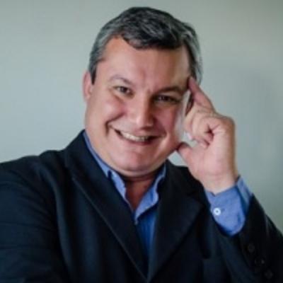 Jean Oliskovicz