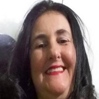 Maria Parelho