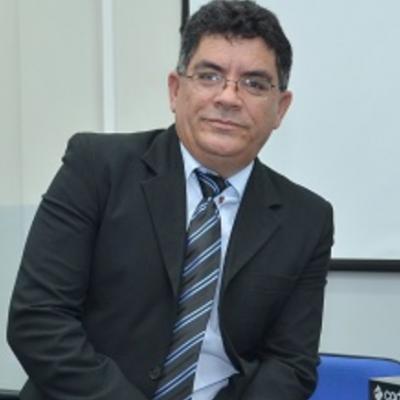 Dartagnan Vargas