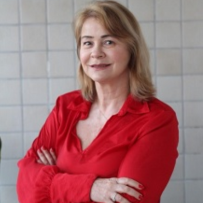 Silvana Batista