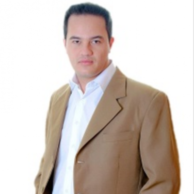 Alan de Campos