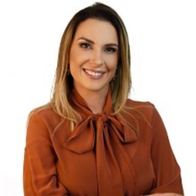 Carla Fuganti