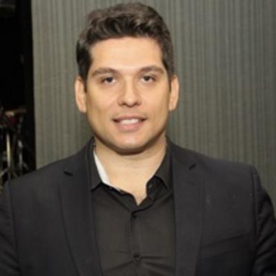 Bruno Adriano