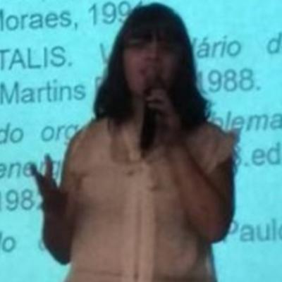 Debora Franca