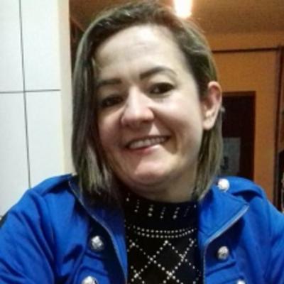 Helezandra