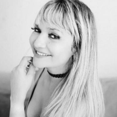 Landa Camargo