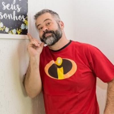 Andre Arantes