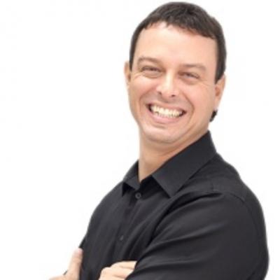 Fabio Di Giacomo