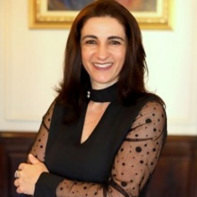 Erica Grellert