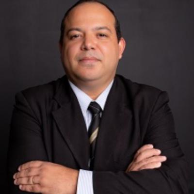 Helio Mendes Veiga