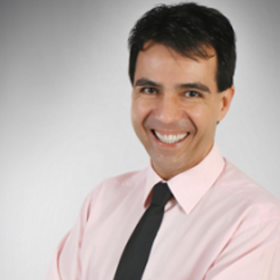 Carlos Pozzobon