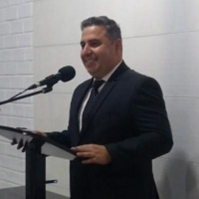 Dino Cardoso