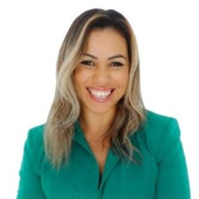 Michele Idris