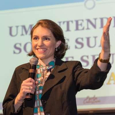 Paola Cabistani