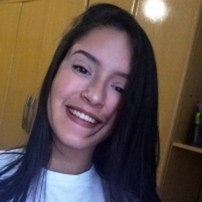 Rafaela Limeira
