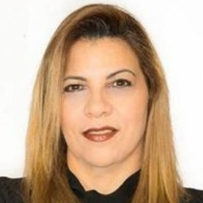 Selma Garcia