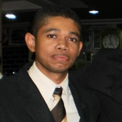 Rafael Rodrigues